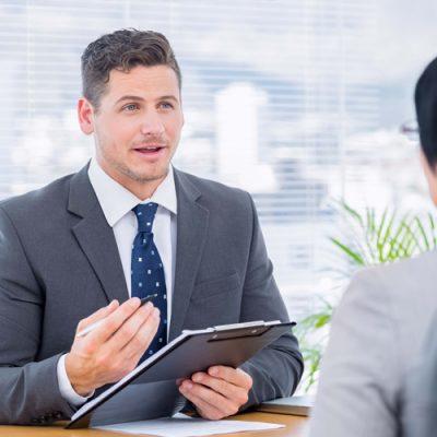 curs evaluator de competente profesionale
