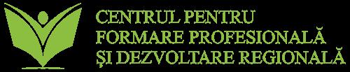 CFPDR | Cursuri de Calificare, Formare Profesionala, Cursuri Autorizate - CFPDR.EU