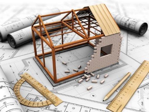 CURS TEHNICIAN DEVIZE SI MASURATORI IN CONSTRUCTII