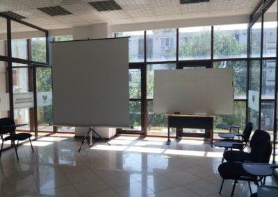 cfpdr-prezentare (11)