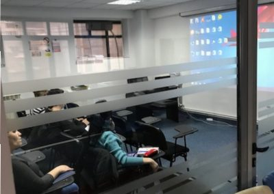 cfpdr-prezentare (20)
