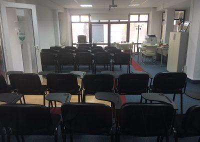 cfpdr-prezentare (3)
