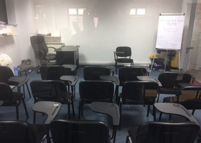 cfpdr-prezentare (4)